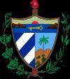 cuba-coat-of-arms